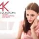 news_Anzola_Gnatologia_Marzo